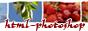Сайт о языке HTML и программе Photoshop